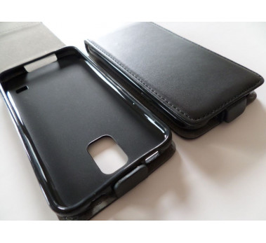 HOUSSE COQUE ETUI CUIR PU ★★ SAMSUNG GALAXY CORE PLUS G3500 ★★ FLIP CASE FLAP