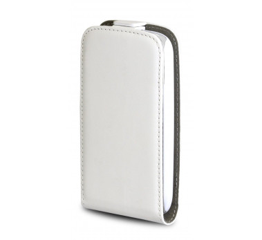 HOUSSE COQUE ETUI PROTECTION ★★ WIKO CINK + PLUS ★★ CINK+ CASE ★★ WHITE