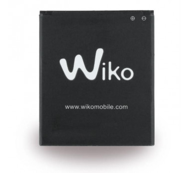 PROMO ★★ BATTERIE ORIGINALE  WIKO BLOOM ★★ ORIGINE OCCASION