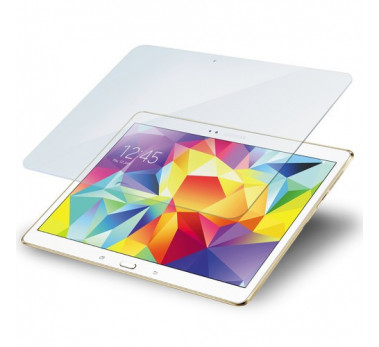 FILM PROTECTION ECRAN VITRE ★ GALAXY TAB S2 T810 ★ VERRE TREMPE TEMPERED GLASS
