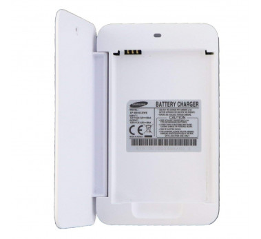 SAMSUNG - EP-B800CEWE pour GALAXY NOTE 3 ★ STATION CHARGEUR BATTERIE EXTERNE