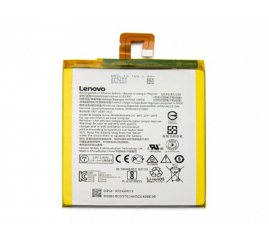 BATTERIE ORIGINE ★ LENOVO L13D1P31 ★ Tablette NOTEBOOK IdeaPad S5000