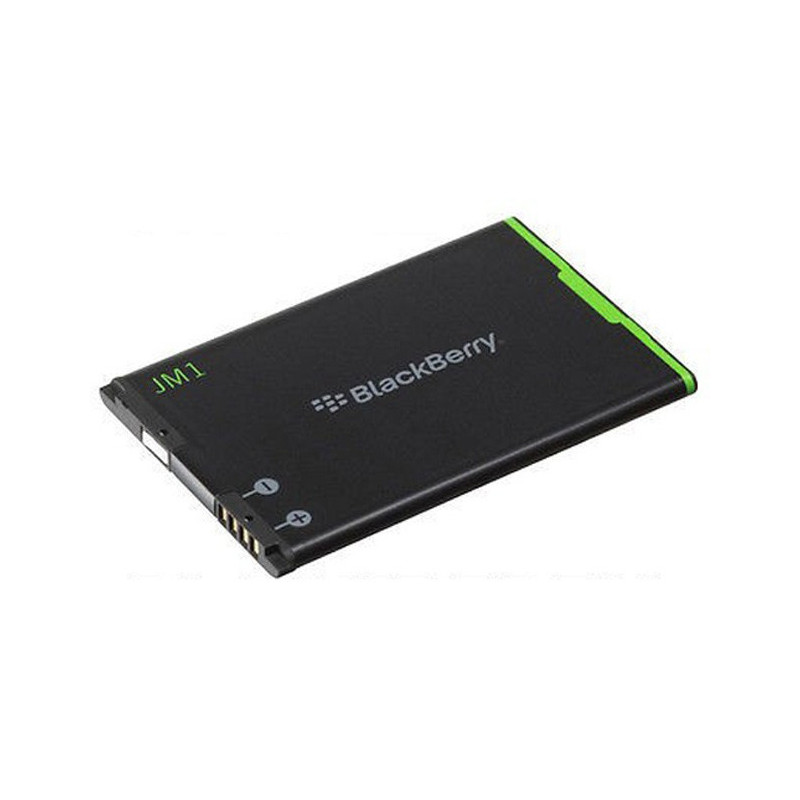 BATTERIE ORIGINE ★★ JM1 J-M1 ★★ BLACKBERRY BOLD 9900 9930 TORCH 9850 9860 ★★