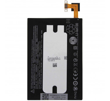 BATTERIE ORIGINALE ★★ HTC ONE M8 ★★ 2600mAh B0P6B100