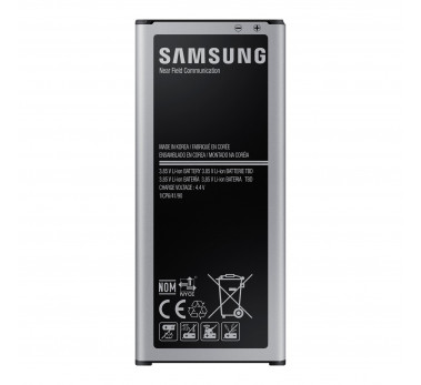 BATTERIE ORIGINALE ★★ SAMSUNG GALAXY NOTE EDGE N915 ★★ EB-BN915BBE NEUF