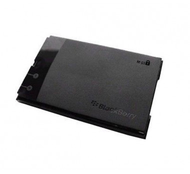 BATTERIE ORIGINE ★★ BLACKBERRY BOLD 9000 ★★ MS1 M-S1 ★★ ORIGINALE  -GRADE